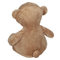 Mobile Preview: Plüschtier mit Name - Teddy Mister Buddy Bär, 41 cm